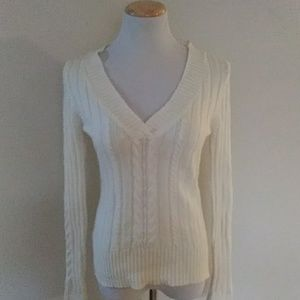 NWT Aeropostale Sweater((FIRM PRICE))